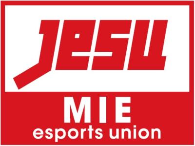 Jesu MIE esports union
