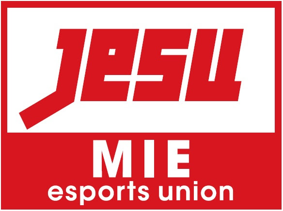 一般社団法人 三重県 eスポーツ連合 公式サイト