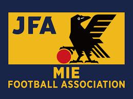 三重県サッカー協会